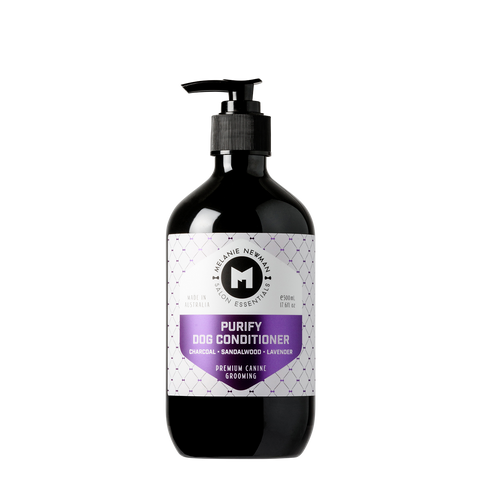 Purify Dog Conditioner