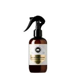 Refresh Dog Grooming Cologne