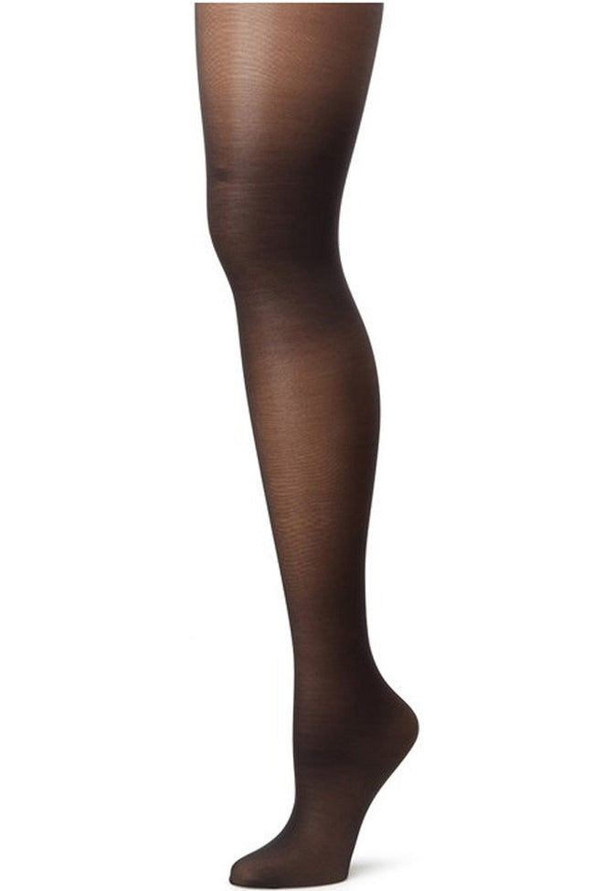 Hanes Alive 811 Support Pantyhose - Spike Angel - 3