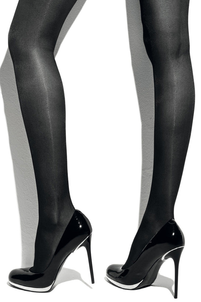 d281d1ce84e Ibici Segreta Autoreggente 140 Support Hold Up Thigh Highs – Spike Angel