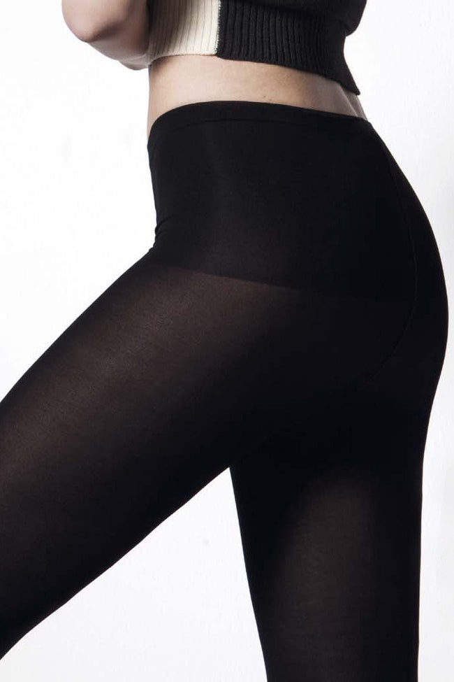 Ibici Concept 50 Hipster Tights - Spike Angel - 2