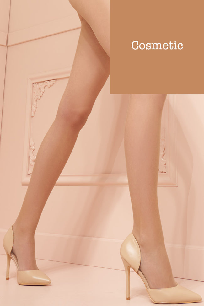 f867ae262 Trasparenze Invisible Sheer Pantyhose – Spike Angel