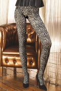 Trasparenze Leucite Fashion Tights - Spike Angel - 3