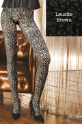 Leucite Fashion Tights