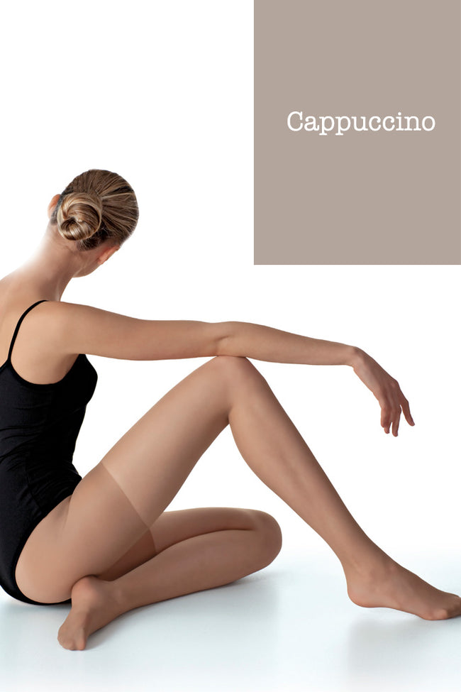 Medica Shaping Pantyhose