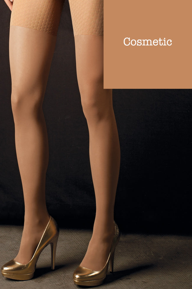 Anti-Cellulite Massage Tights