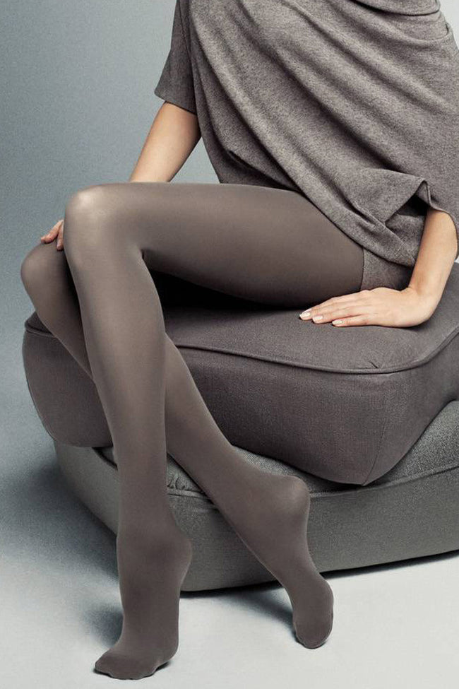 Soft Acrylico 100 Opaque Acrylic Tights