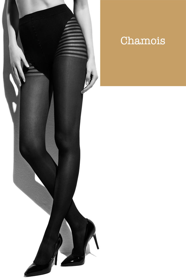 Silhouette 120 Derm Support Pantyhose