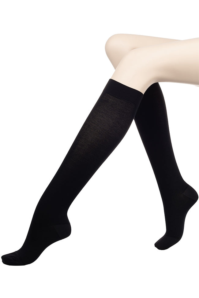 Active Compression Socks
