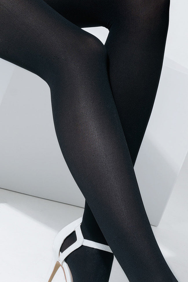 Trasparenze Aleppo Fashion Tights - Spike Angel - 4