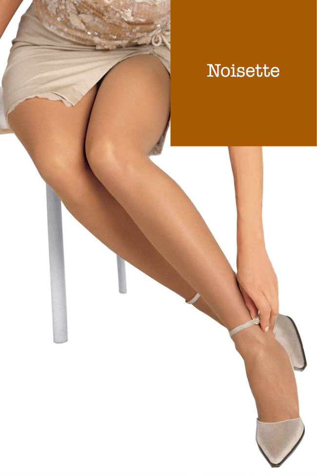 Collant 140 Support Pantyhose