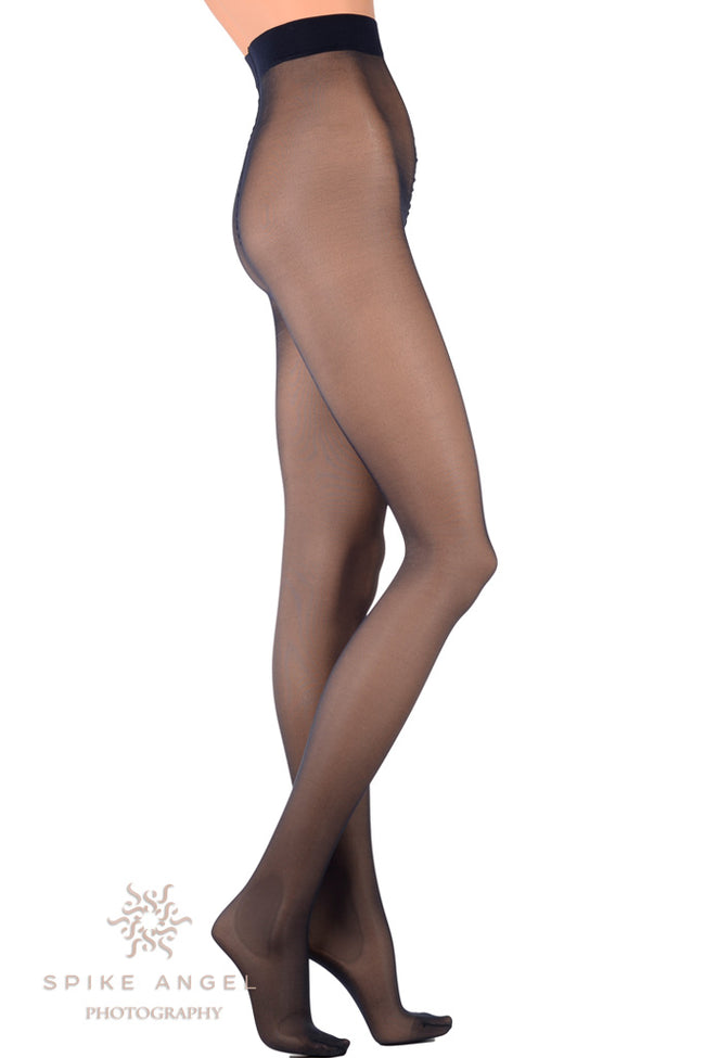 Modello Speciale 70 Support Pantyhose