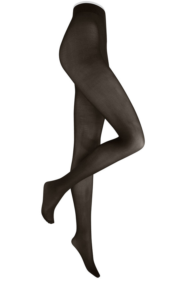 Kunert OPAQUE 40 Soft Tights - Spike Angel - 2