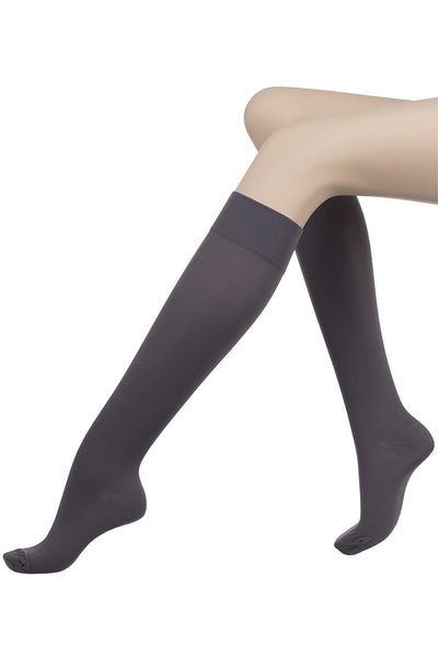 Repomen Compression Socks