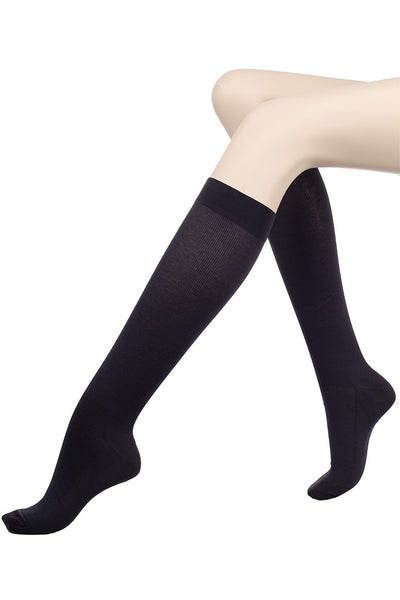 Repomen Cotton Compression Socks