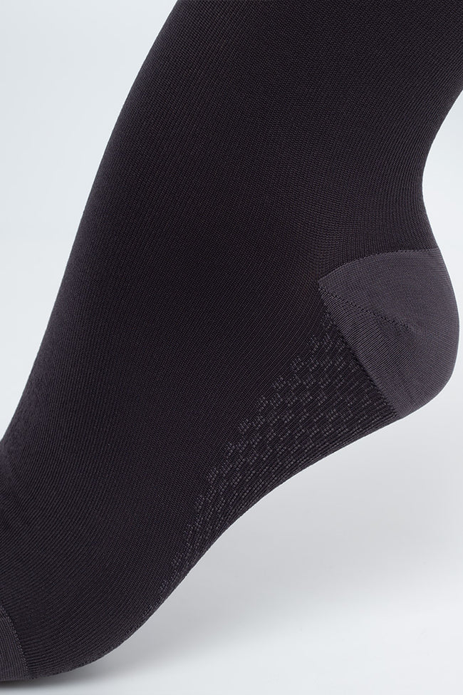 Skywalk Light Compression Socks