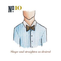 How-To---Tie-a-Bow-Tie---No.10