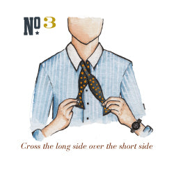How-To---Tie-a-Bow-Tie---No.3