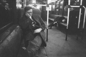 Stanley-Kubrick-Photography-New-York-Subway-01