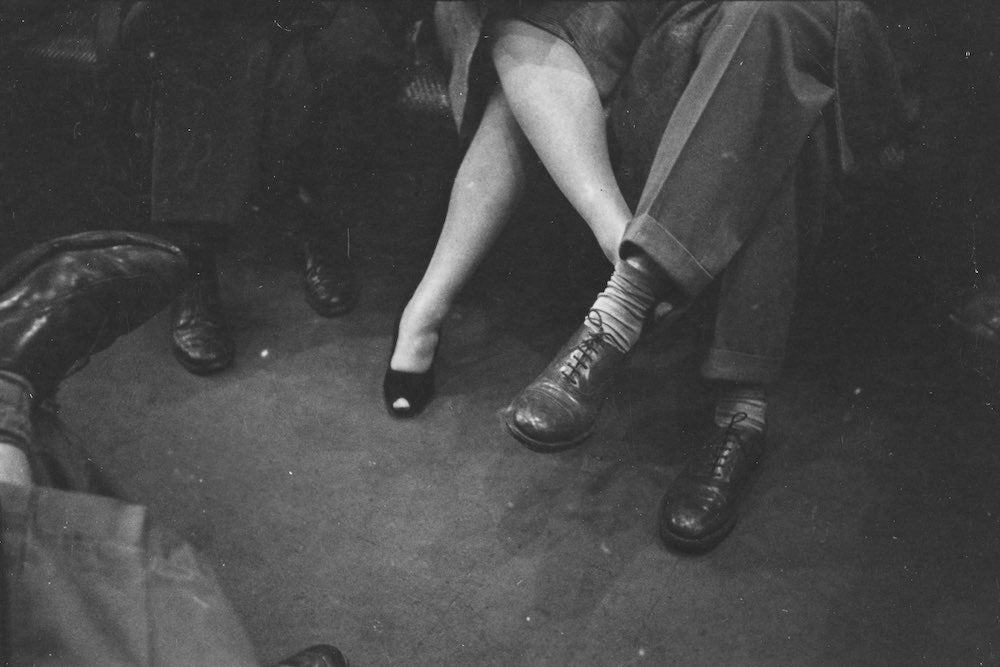 Stanley-Kubrick-Photography-New-York-Subway-06