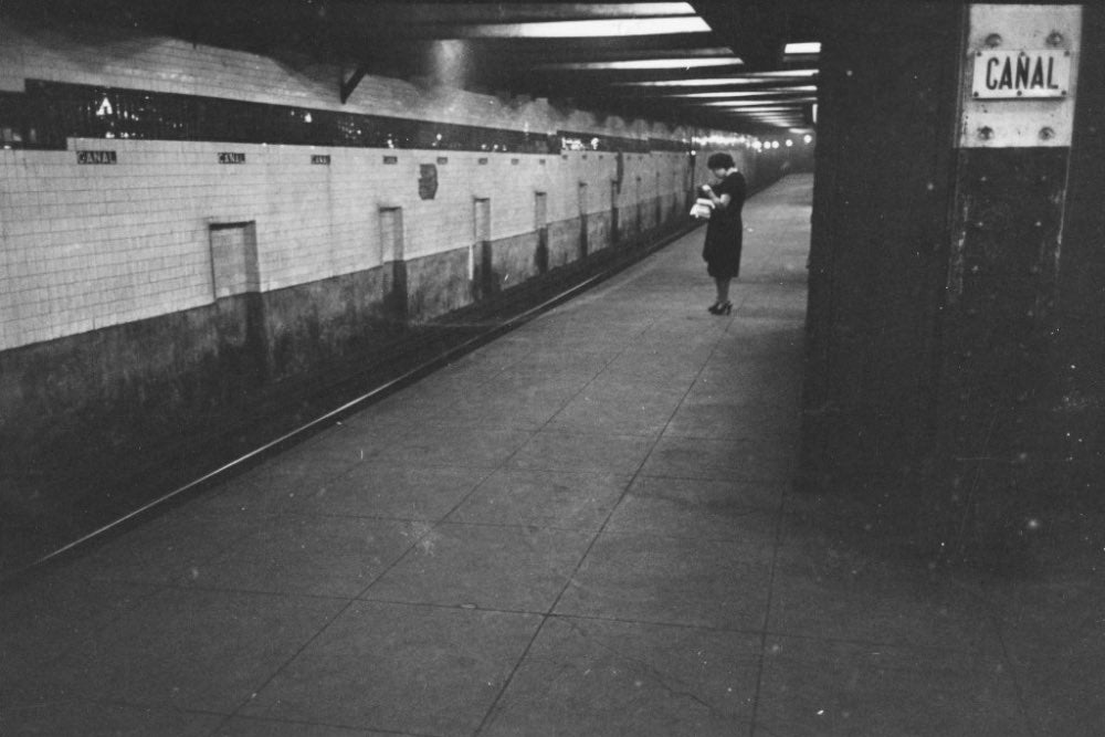 Stanley-Kubrick-Photography-New-York-Subway-09