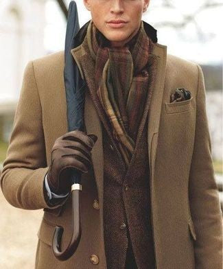 overcoat-blazer-dress-shirt-pocket-square-scarf-gloves-large-1696