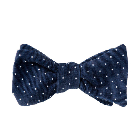 East Ender No.2 Bow Tie
