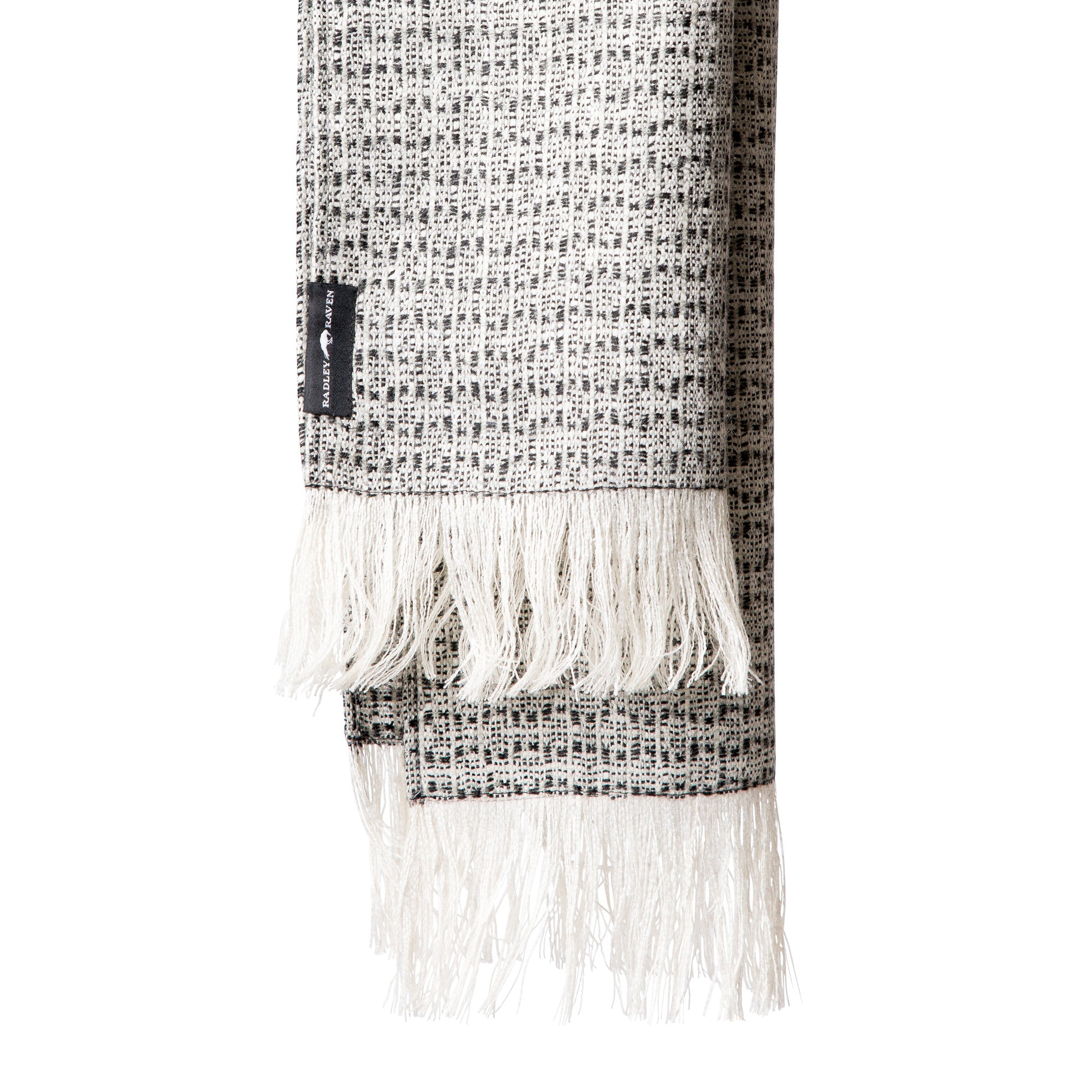 Lawrence Scarf