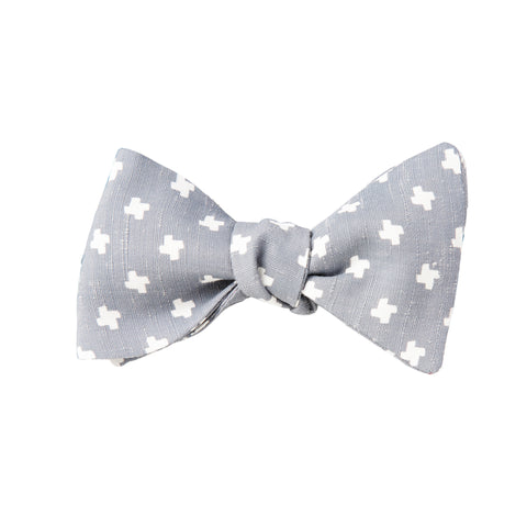 Brooklyn Bow Tie
