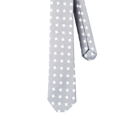 Brooklyn Necktie