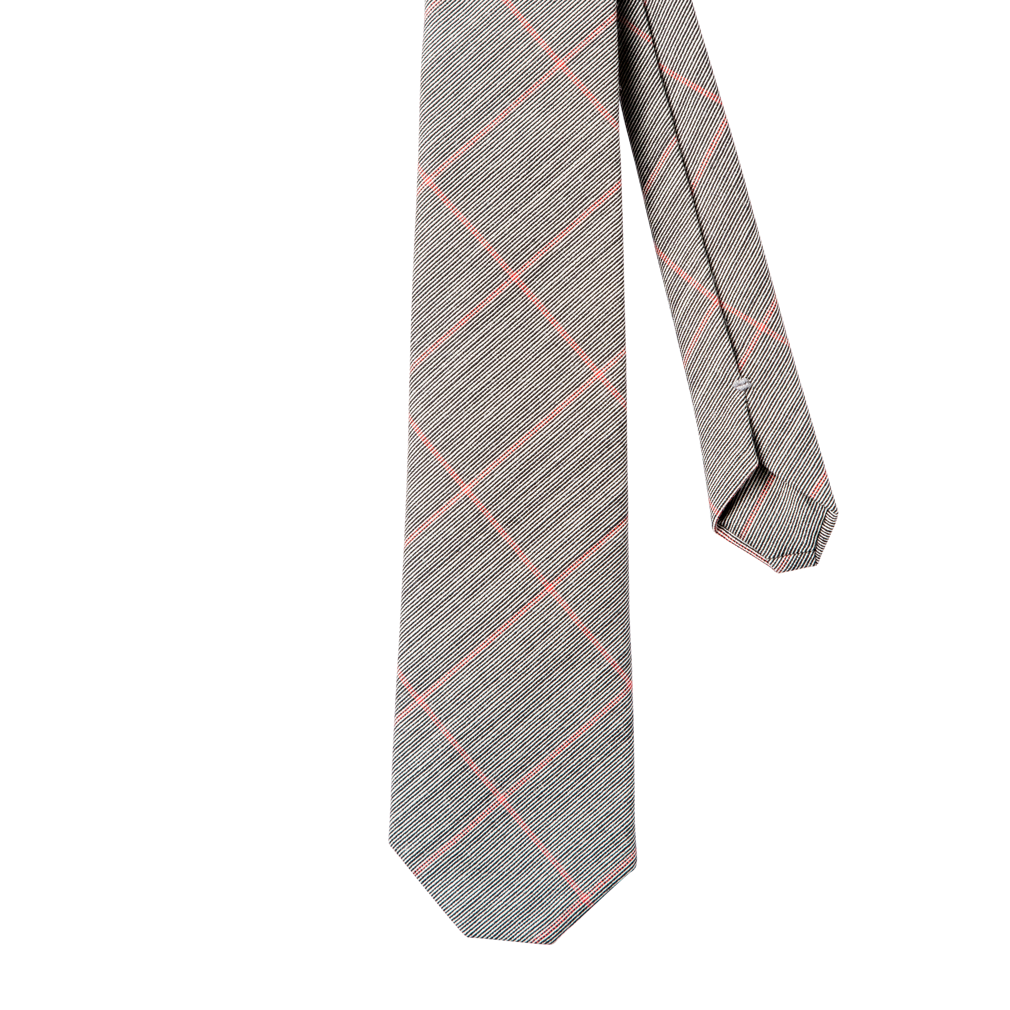 Holland & Sherry Necktie