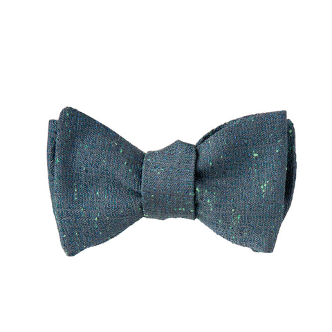 Forager Bow Tie