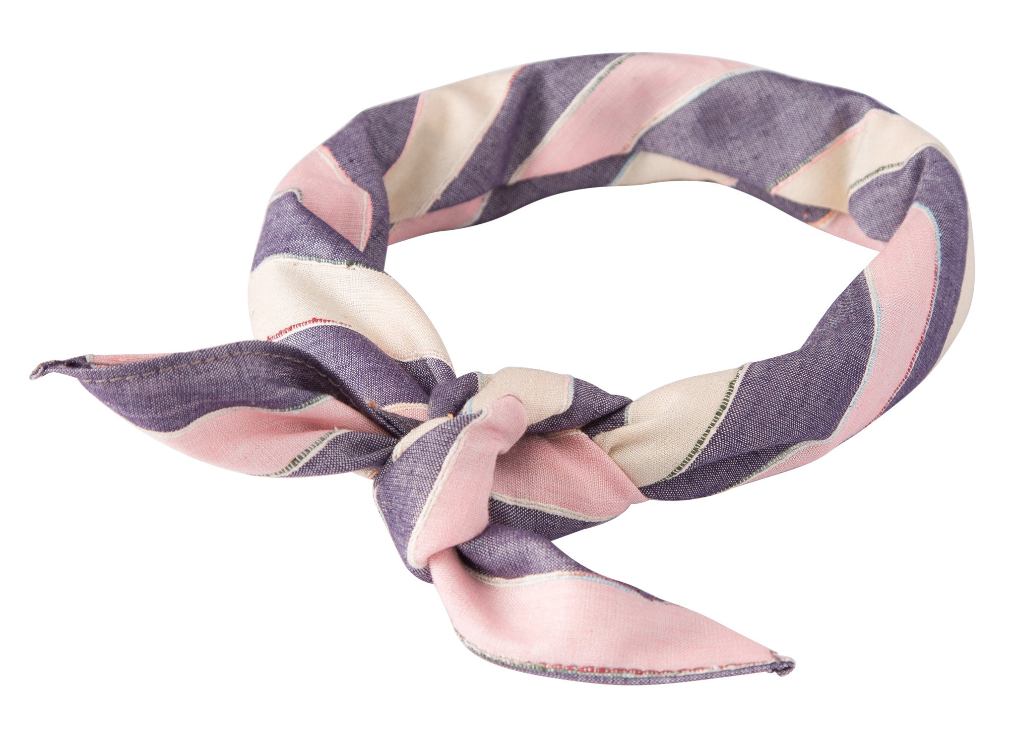 Laurent Neckerchief