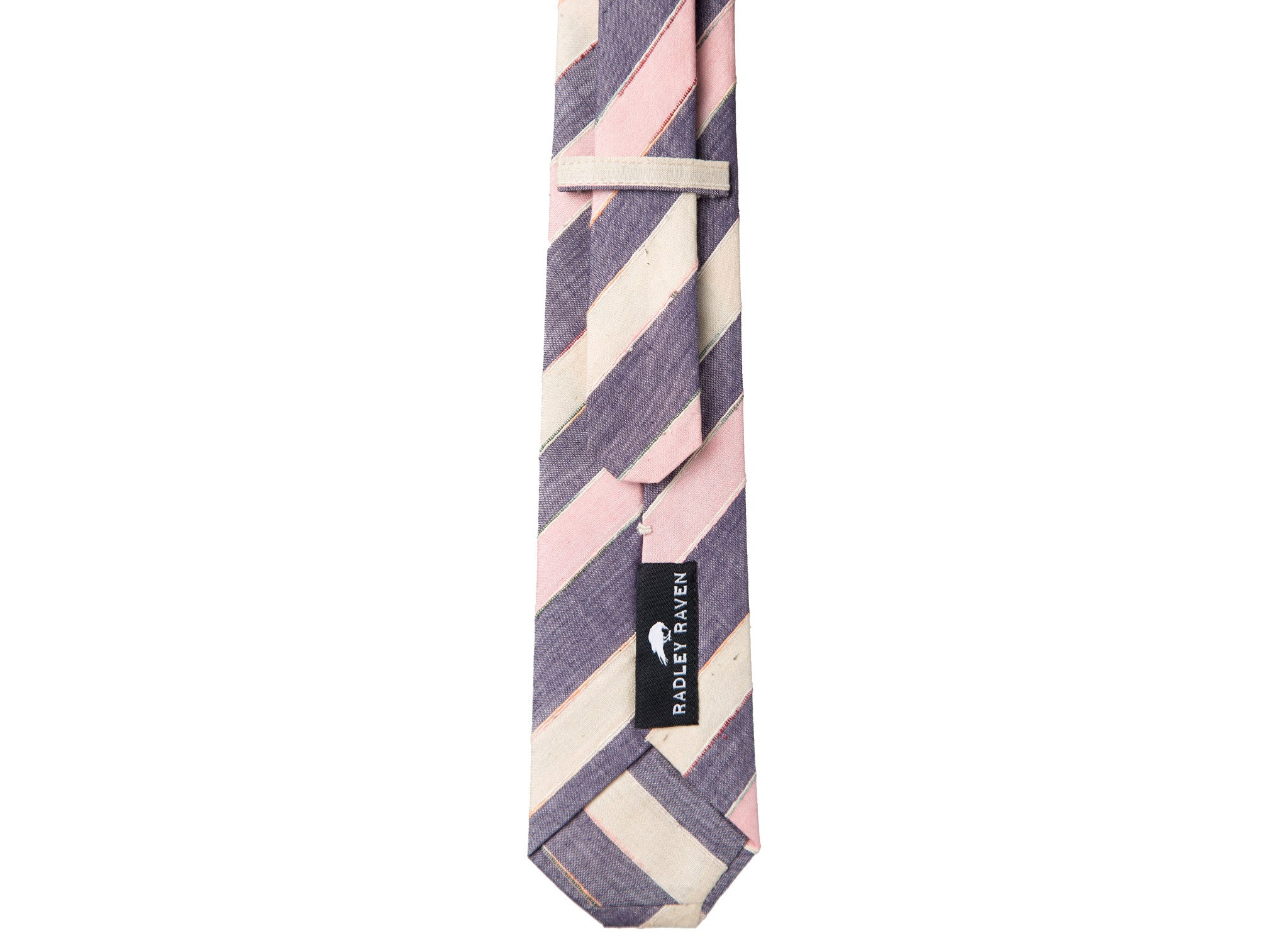 Laurent Necktie