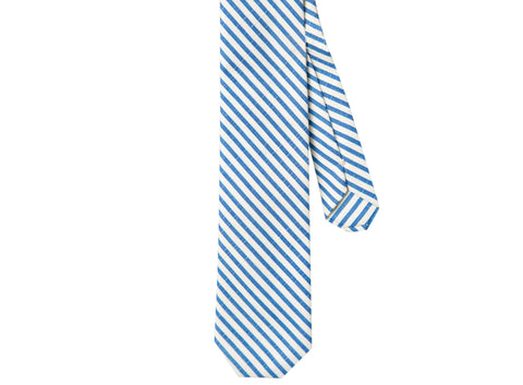 Stripe Republic Necktie