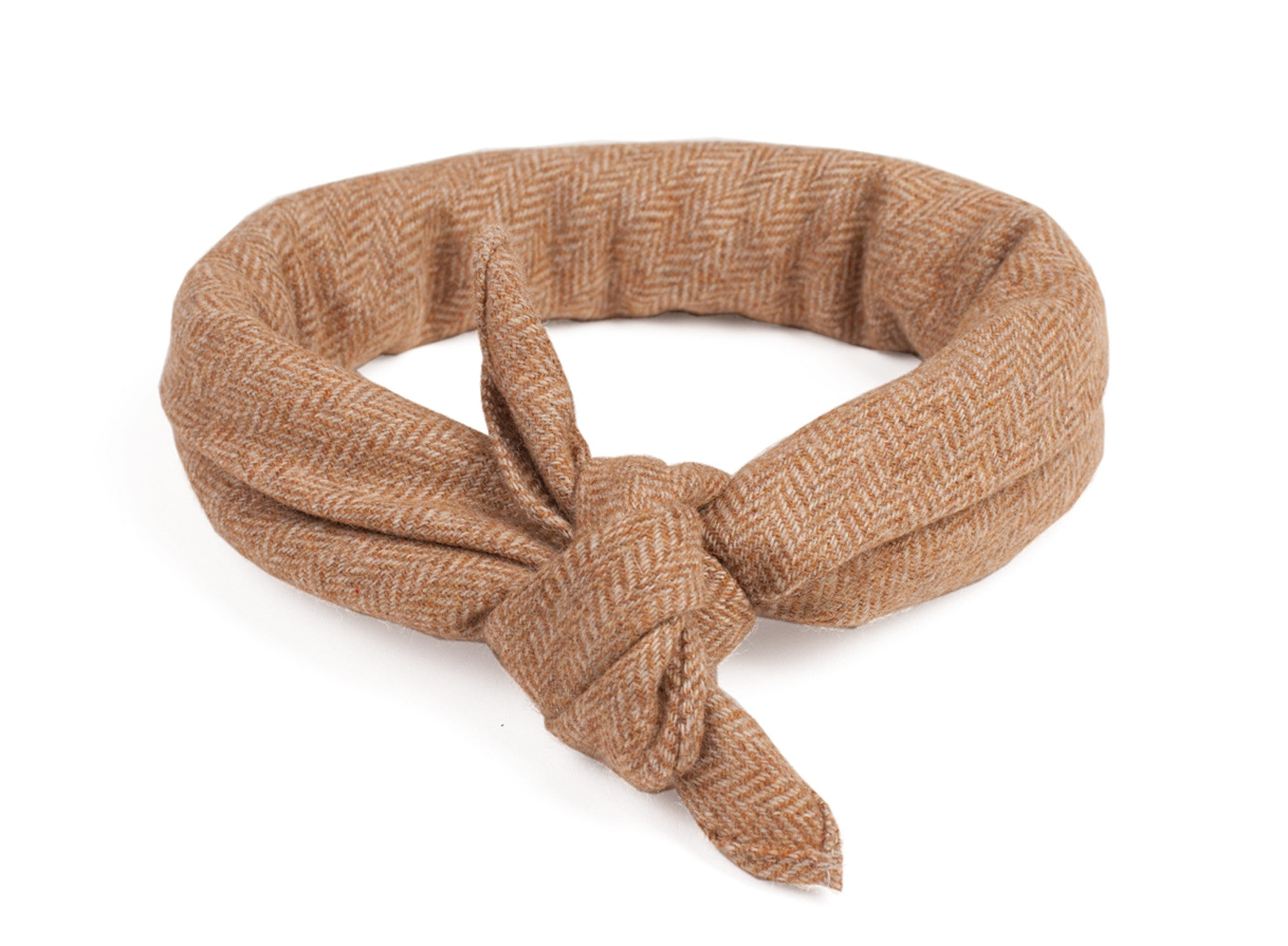 Travellers Club Neckerchief