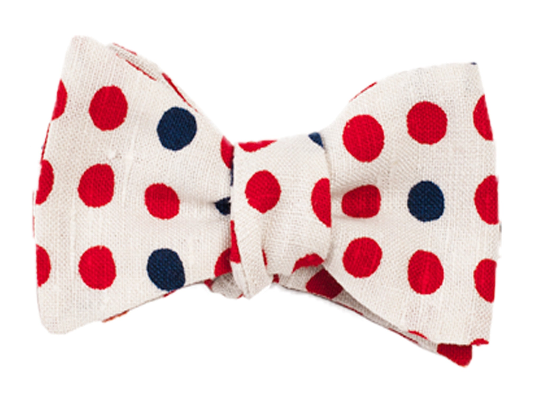 Yachts of Fun Bow Tie