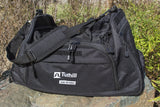 Tactical Sport Duffel Bag