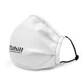 Tuthill Face mask
