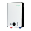 Image of SioGreen IR30 POU Infrared Tankless. 3.4 kW/30A/120V