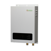 Image of SioGreen Sio14 v2 Infrared Tankless Water Heater. 14kW/60A/220v