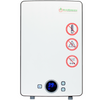 Image of SioGreen IR288 POU Infrared Tankless. 8.8 kW/40A/240V (Refurbished)