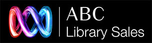ABC Library Sales - Programs