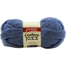 Premier Couture Jazz Yarn- MORE COLOR OPTIONS