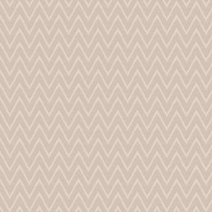 Chevron Pattern Natural 03358