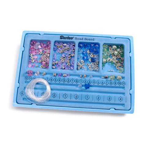 Bead Board Starter Set