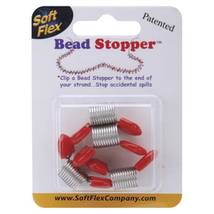 Bead Stopper - Large - 13mm