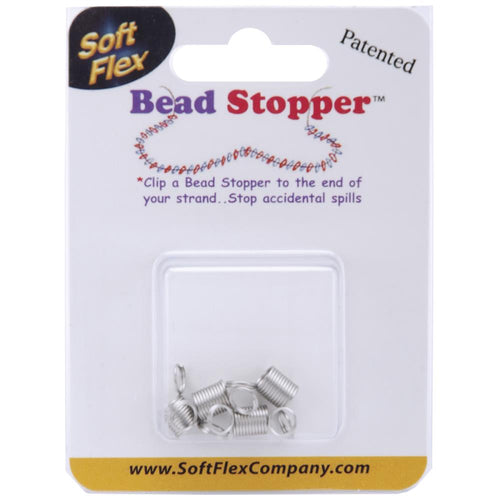 Bead Stopper - Mini