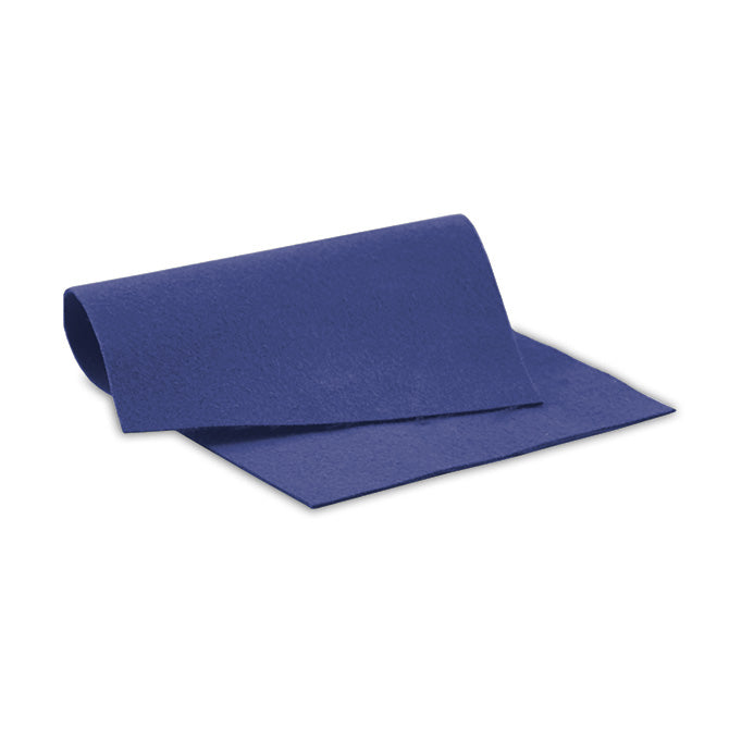 Beadalon Jewelry Polishing Cloth