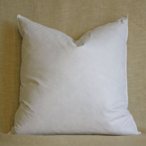 "Bosal Pillow Insert 22""x22"""